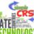 Fespit presenta Simple CRS